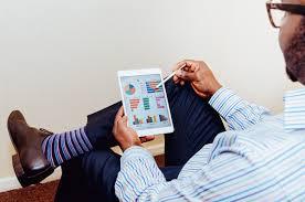 cmo calcular el salario diario integrado con sueldo salario diario integrado qué es y cómo se calcula runa