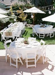 Baby Shower Venues In Brooklyn Best 25 White Baby Showers Ideas On Pinterest Neutral Shower
