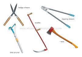 plants gardening gardening pruning and cutting tools 1
