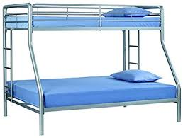 Sturdy Metal Bunk Beds Sturdy Sturdy Metal Bunk Bed With