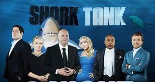 Shark Tank Meme - shark tank fridays 9 8 c super bowl xlix halftime left shark