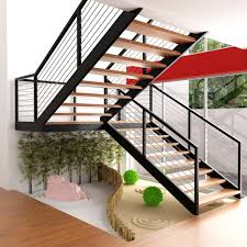 stairs decoration ideas popular home design amazing simple to stairs decoration ideas home design ideas fantastical on stairs decoration ideas interior design trends