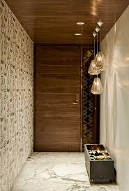entry decor interior design main door entrance decor modern on cool wonderful