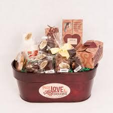thanksgiving chocolates piece love u0026 chocolate boulder colorado u0027s chocolate boutique