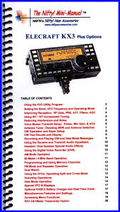ham radio guides books and accessories nifty accessories