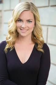 val stanton hairstyles 50 best cindy busby images on pinterest actors cinema and movie