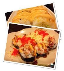 japanese cuisine near me sushi restaurants in salt lake city utah utah sushi roll utah s