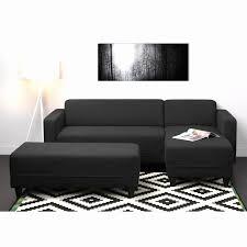 canape 4 places soldes 15 meilleur de canapé d angle solde tourdesingkarak com