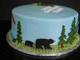 Cake Boss Halloween Cakes Best 25 Mountain Cake Ideas On Pinterest Forest Cake Fondant