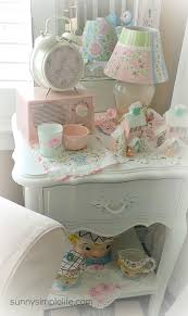 shabby chic bedroom decorating ideas simple shabby chic bedroom