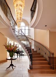 Traditional Staircase Ideas Staircase Ideas Near Entrance Home Design U0026 Architecture Cilif Com