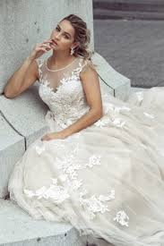 gown wedding dresses designer wedding dresses and formal bridal gowns by solano