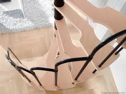 arke treppen selbstmontage raumspartreppe skidoo