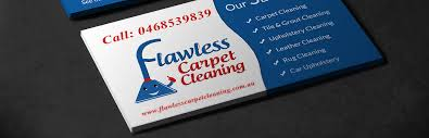 Adelaide Upholstery Cleaning Carpet Cleaning Adelaide Friendly Affordable U0026 Quality