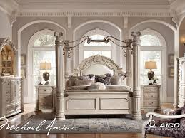 Cheap Bed Sets Queen Size Queen Bedroom Wonderful Queen Size Bedroom Suite Cheap Queen