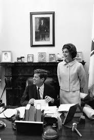 2797 best john and robert kennedy images on pinterest presidents