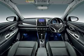 vios gallery of toyota vios