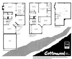 Modern House Plans For Corner Lots Modern Corner Lot House Plans With Pool Side Load Garage Perth Lots