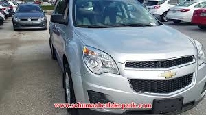 lexus of northlake used 2011 chevrolet equinox lt at schumacher north lake v820034a