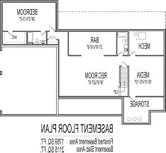 baby nursery low cost single story house plans kerala style