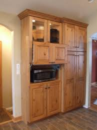 new tall kitchen wall cabinets kitchen cabinets