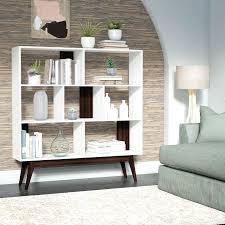 Corner Storage Units Living Room Furniture Storage Furniture For Living Room Or Fabulous Living Room Storage