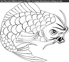 pictures of frosty colouring pages free coloring pages 15 oct