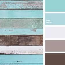 best 25 rustic color palettes ideas on pinterest rustic paint