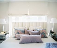 how to place throw pillows on a bed ways to arrange bed pillows photos 15 of 57