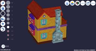 20 best 3d printing software tools all are free all3dp 3d printing software 3d slash