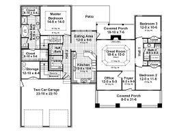 floor plans for cottages and bungalows 62 best beautiful little floorplans images on pinterest floor