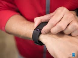 amazon black friday 2017 fitbit fitbit black friday deals are out save big on fitbit charge hr