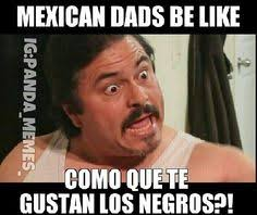 Racist Mexican Memes - mexican memes google search spanish memes pinterest