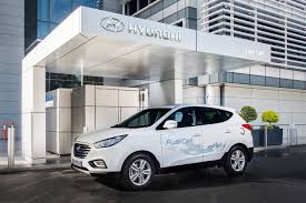 used lexus suv adelaide south australia commits to hydrogen