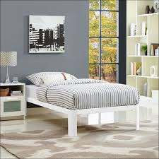 Bunk Beds For Cheap With Mattress Included Bedroom Fabulous 189 Perfect Gallery Of Cheap Twin Beds With