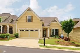 Luxury Waterfront Homes For Sale In Atlanta Ga Georgia Waterfront Property In Lake Lanier Gainesville Buford