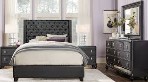 affordable bedroom sets for sale 5 6 suites