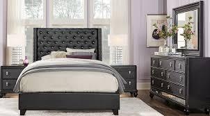 reasonable bedroom furniture sets affordable queen bedroom sets for sale 5 6 piece suites