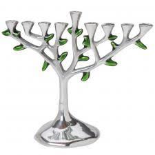 menorah tree of menorah menorahs tree of menorah menorah tree tree menorah