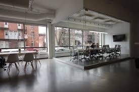 bureau plus montreal bureau plus montreal 100 images montréal qc estate immo plus