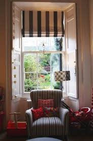 the livingroom edinburgh 122 best living room images on pinterest home architecture and live
