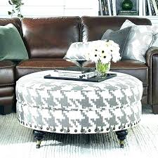 Storage Ottoman Upholstered Ottoman Center Table Upholstered Coffee Table Ottoman Upholstered