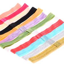 headband elastic buy soft hair band and get free shipping on aliexpress