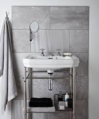grey tiled bathroom ideas variato grey tile topps tiles bathroom ideas
