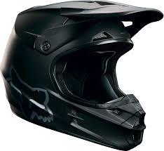 motocross racing movies fox racing v1 matte black helmet 2018 mx motocross dirt bike off