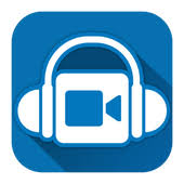 mp3 converter apk free audio app for
