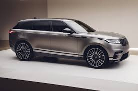 land rover lr2 2018 land rover lr2 concept redesign and review car 2018 2019