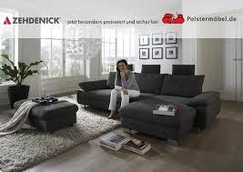 zehdenick sofa zehdenick bliss ks 3012 polstermöbel de