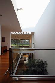 Cloverleaf Home Interiors 135 Best Futuristic Interior Design Images On Pinterest