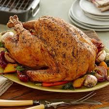 gourmet turkey black pepper and brined turkey mccormick gourmet